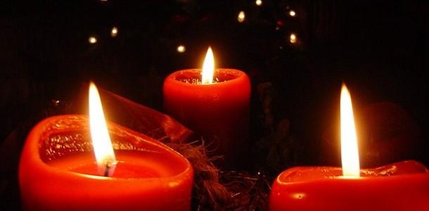 Adios, Navidades, adios…