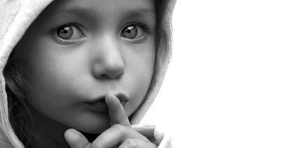 Cuando habla el silencio…