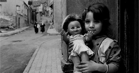 La muñeca que siempre regresa…