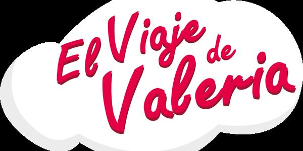Valeria: La vida en un soplo de aire