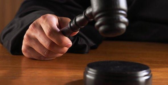 El Juez de humo blanco…¿Lo conoces?