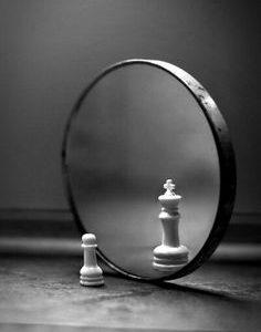 El espejo de los sueños que vuelven…